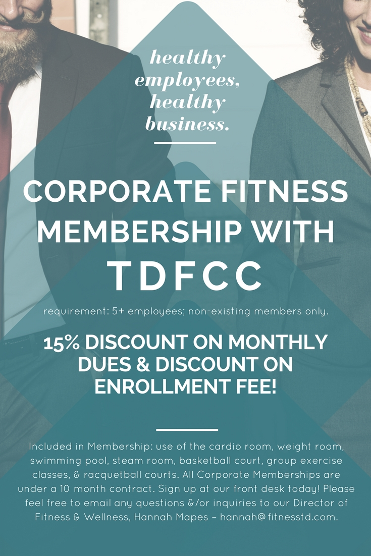 TDFCC Corporate Memberships Flyer.jpg