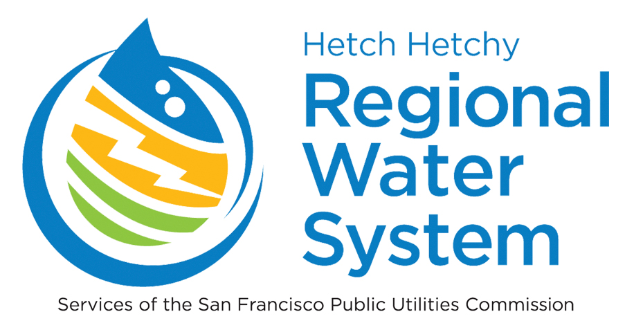 SFPUC hetch hetchy logo color.jpg
