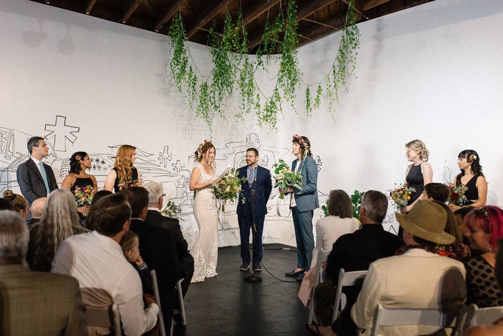 mia-ian-oakland-wedding-404.jpg