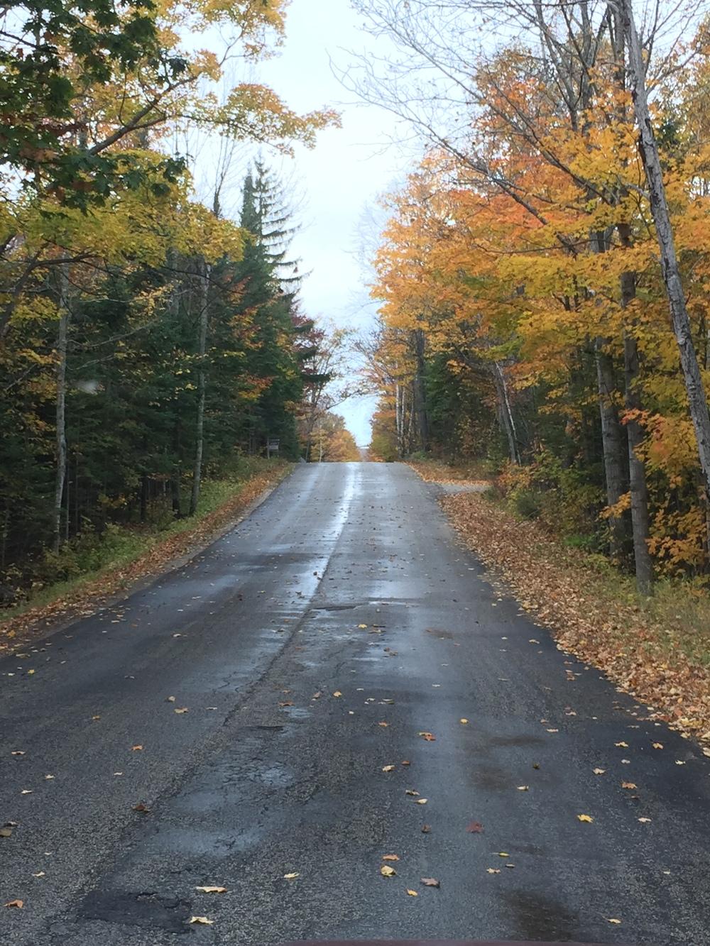 Isle View Road