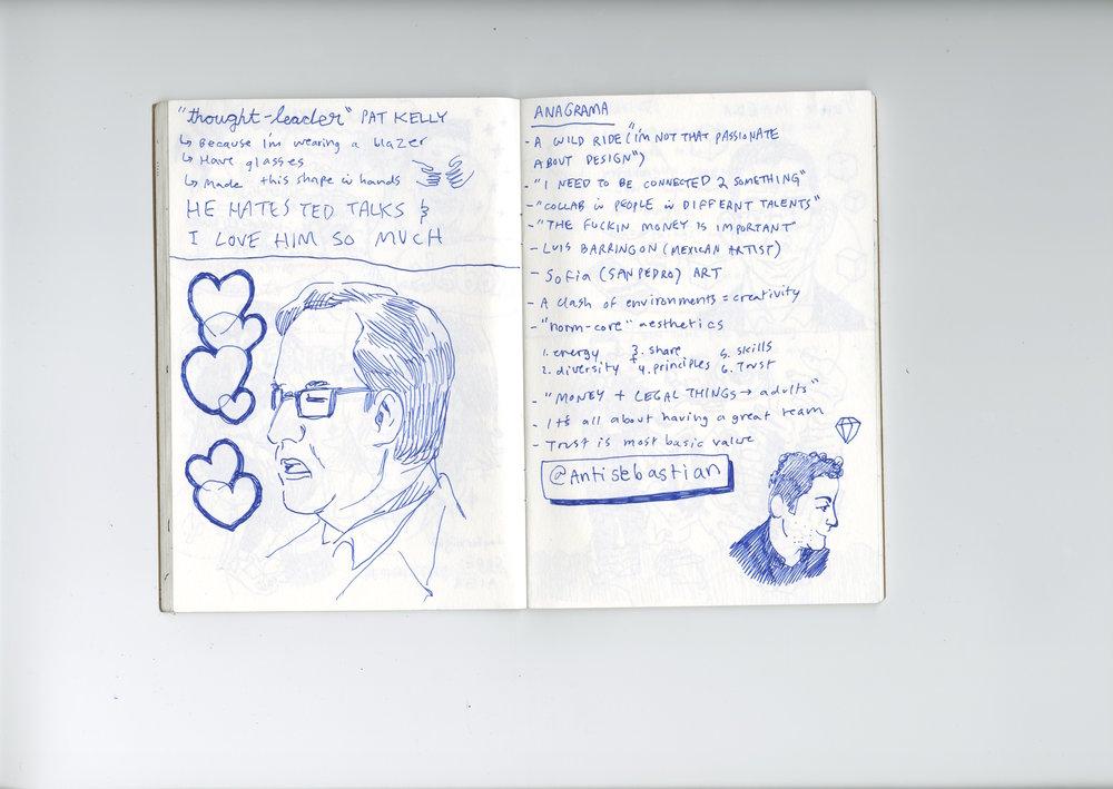 vegas book 11.jpeg