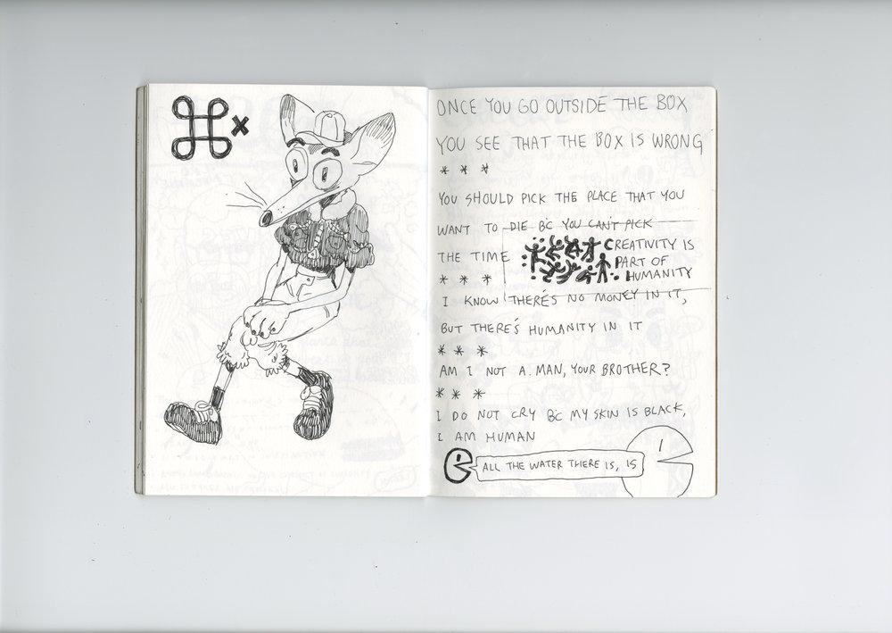 vegas book 18.jpeg