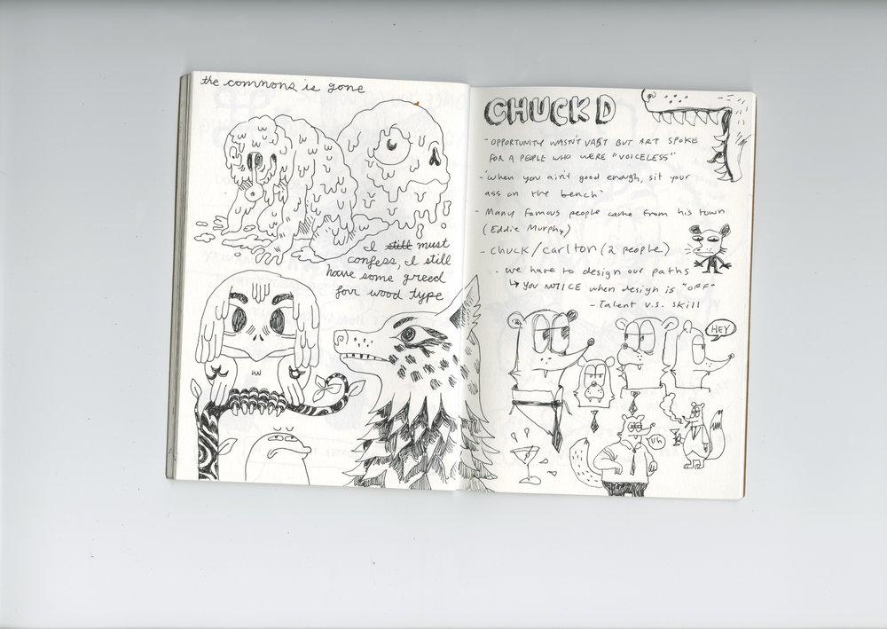 vegas book 19.jpeg