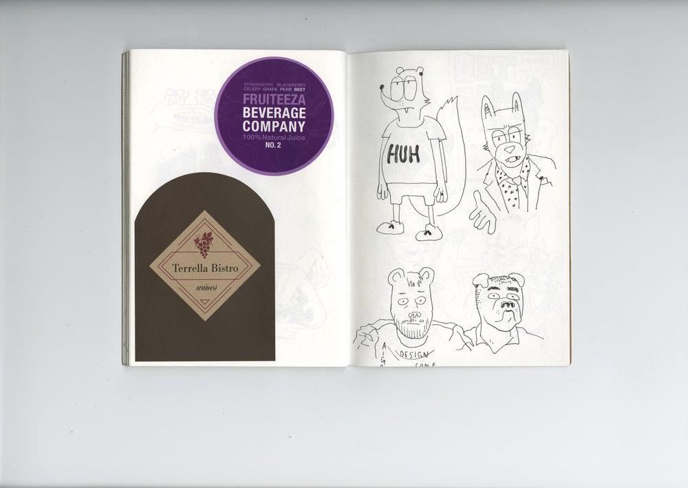 vegas book 22.jpeg