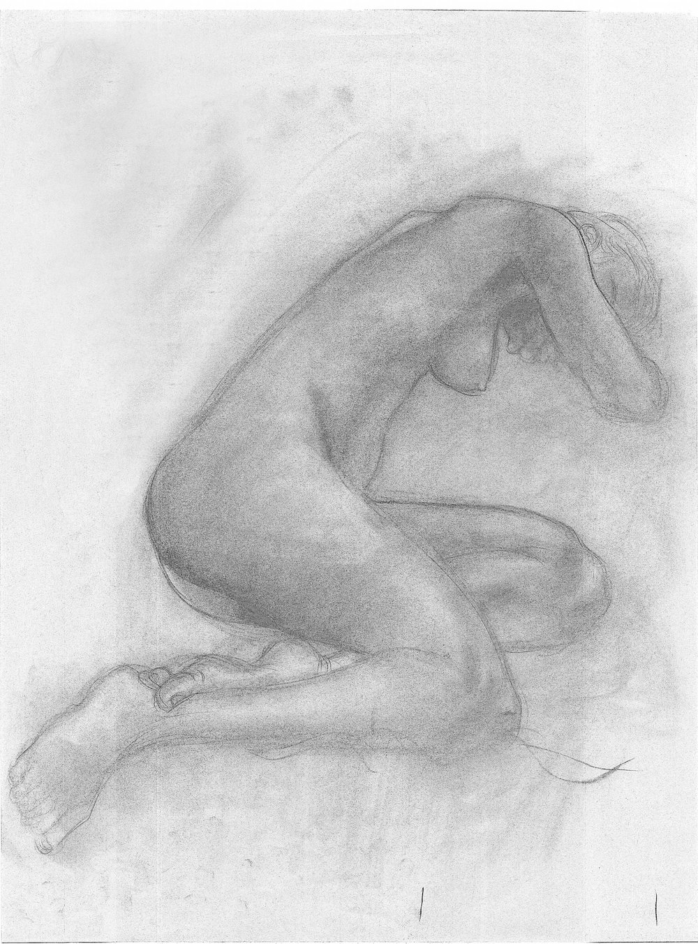 life-drawing-woman-lying-down.jpg
