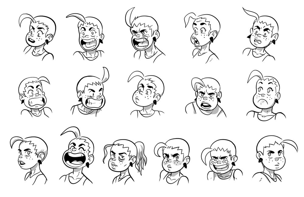 hank-expressions.jpg