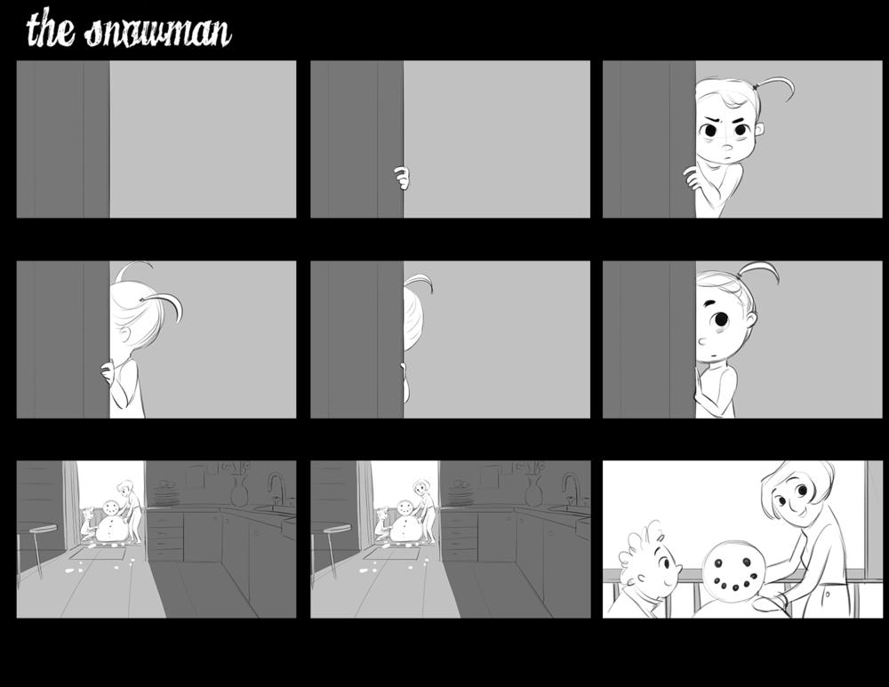 Snowman_01.png