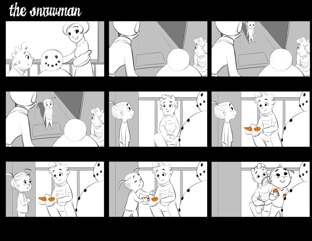 Snowman_02.png