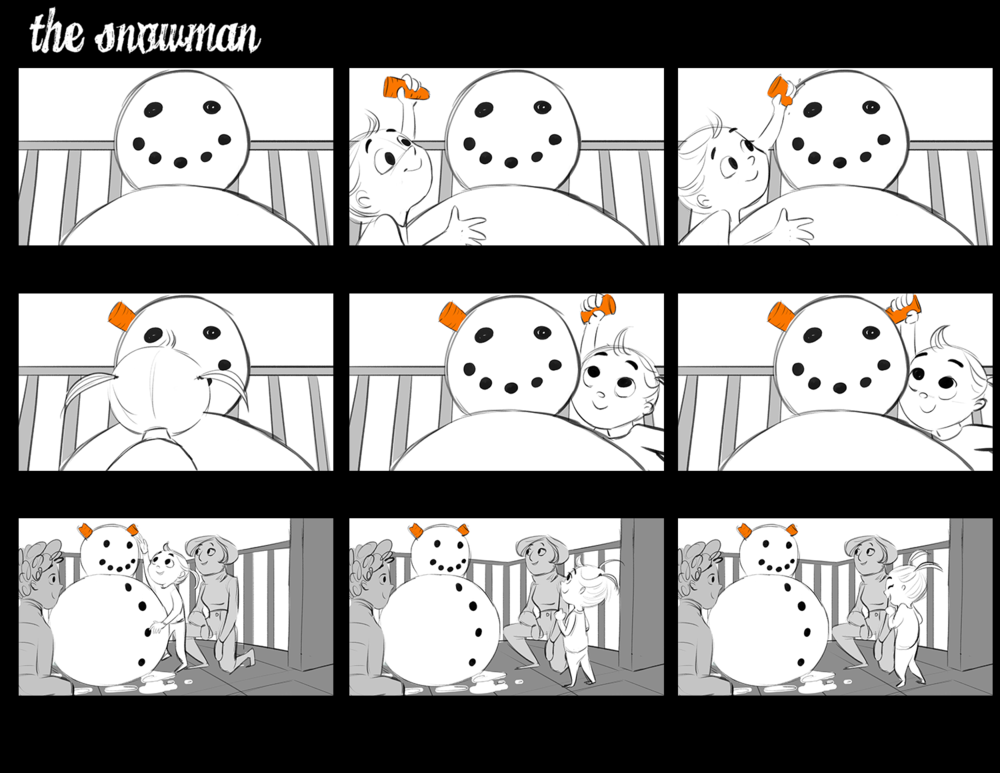 Snowman_03.png