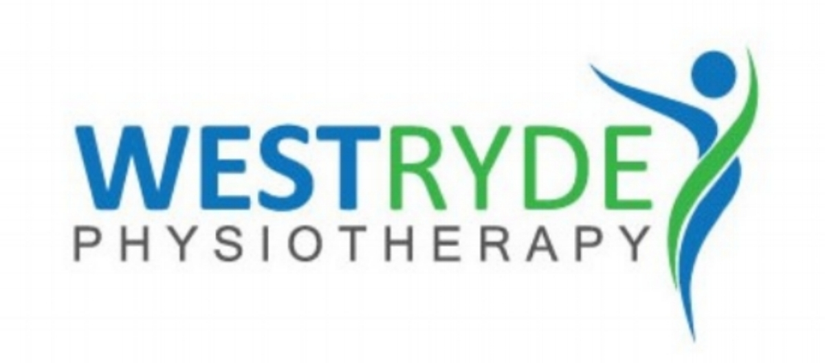 West Ryde Physiotherapy