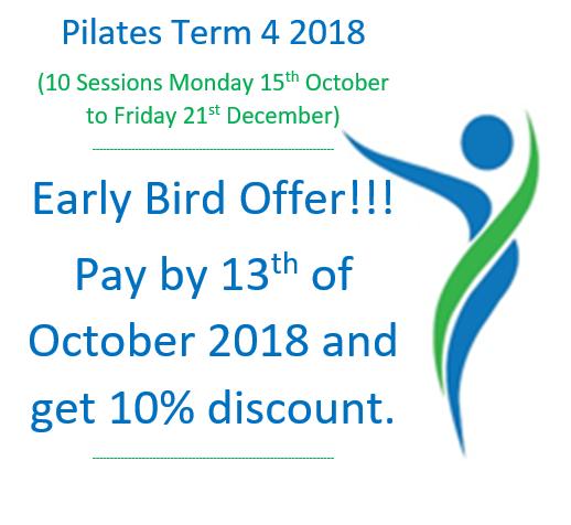 Pilates Term 4 2018 promo.png