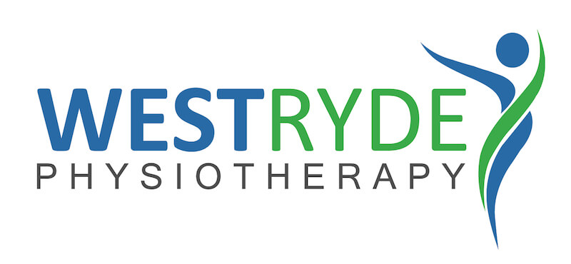 West Ryde Physiotherapy 02 9809 3854