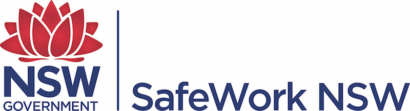 SAFEWORK-NSW.jpg