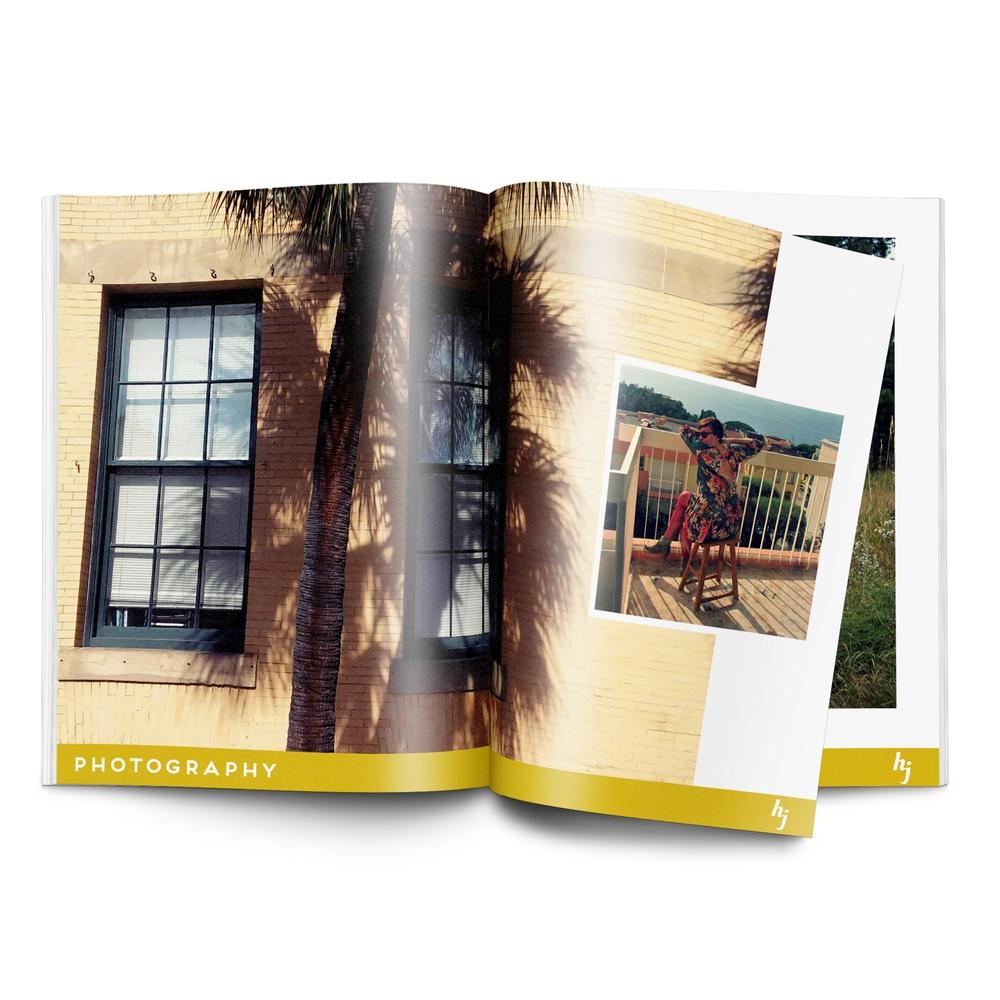 Click the image above to open PDF portfolio