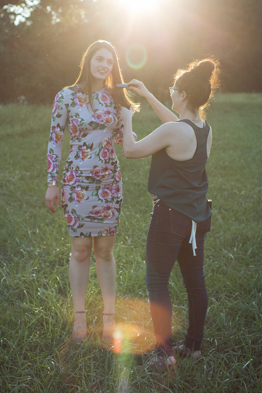 Photographer: Lorie Lyon