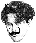 dali-moustache.jpg