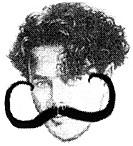 freestyle-moustache