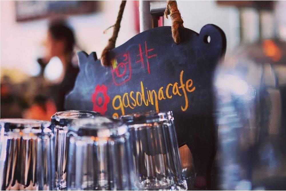 #gasolinacafe.JPG