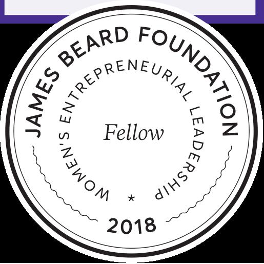 JBF_WEL_2018_badge.png