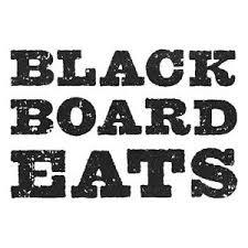 blackboard eats.jpg