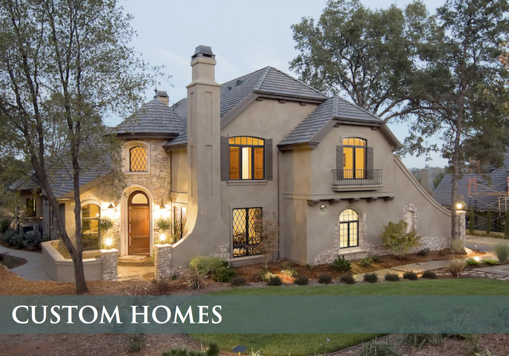 Custom Homes.jpg