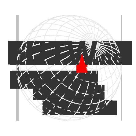 EUTW Logo Dark