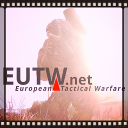 EUTW_Square_Avatar.png