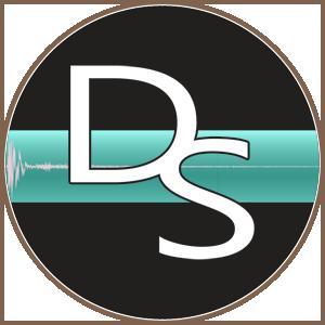 Dynasound_1.png