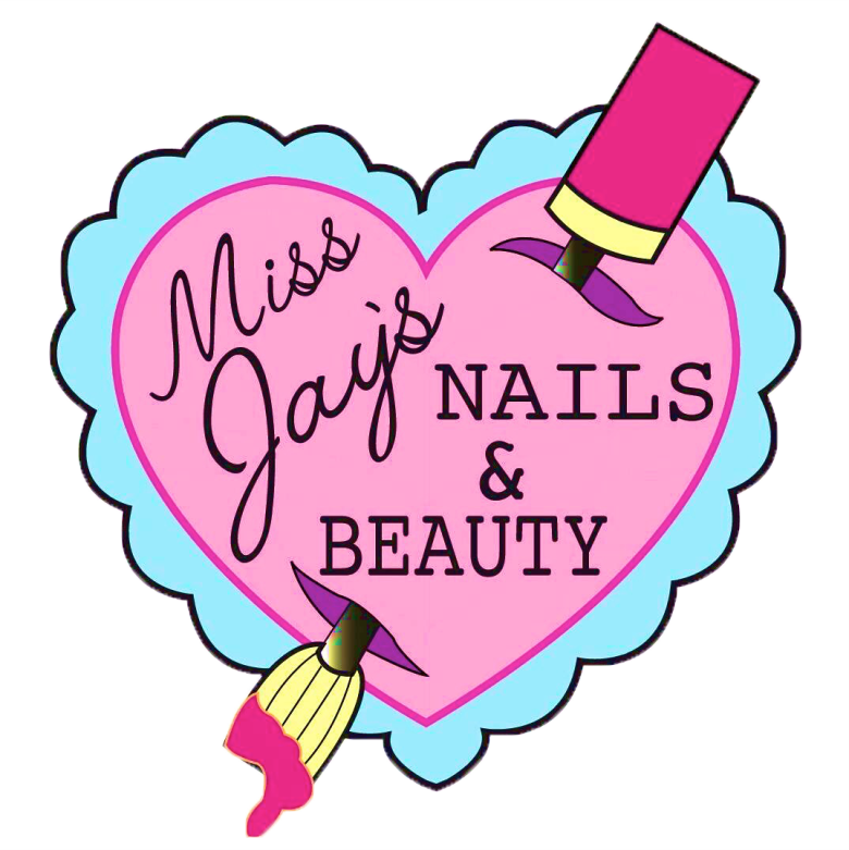 Miss Jay's Nails and Beauty