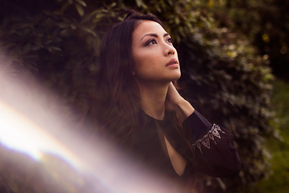 Annie Elena Photography