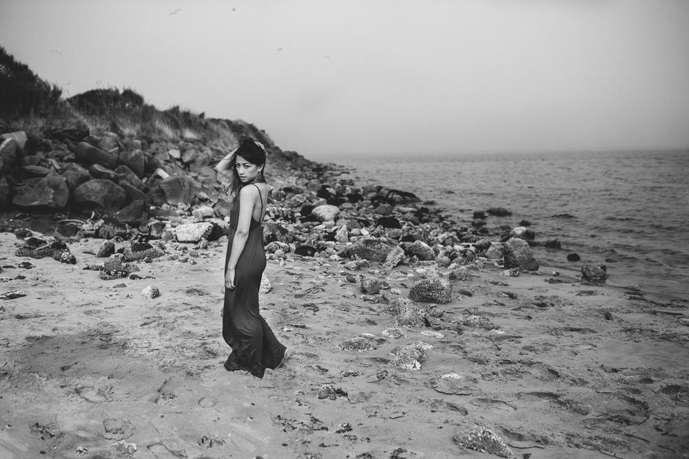 Hanna Photography