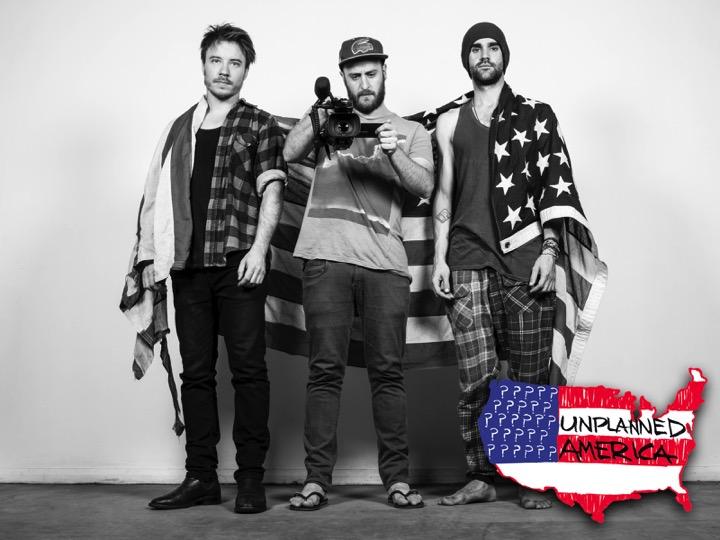Unplanned_America 2.jpg