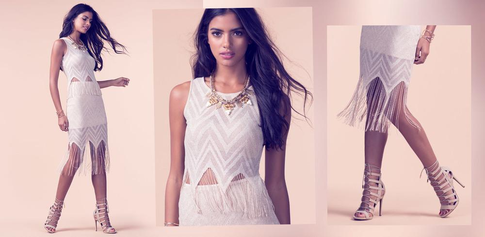 Rania Nudes 4.jpg