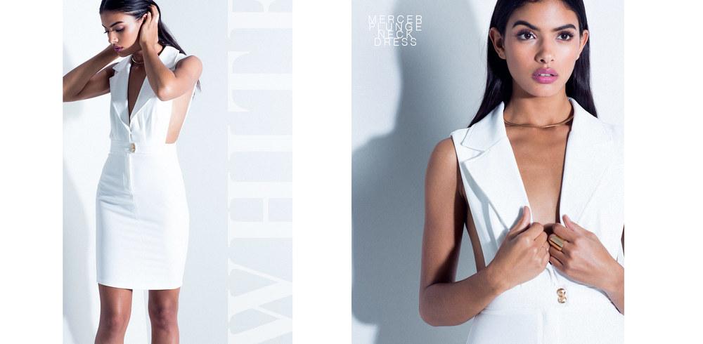 Rania White 3.jpg