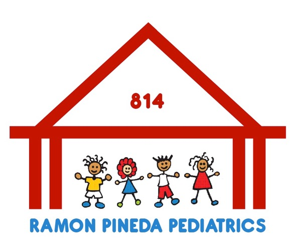 Ramon Pineda Pediatrics