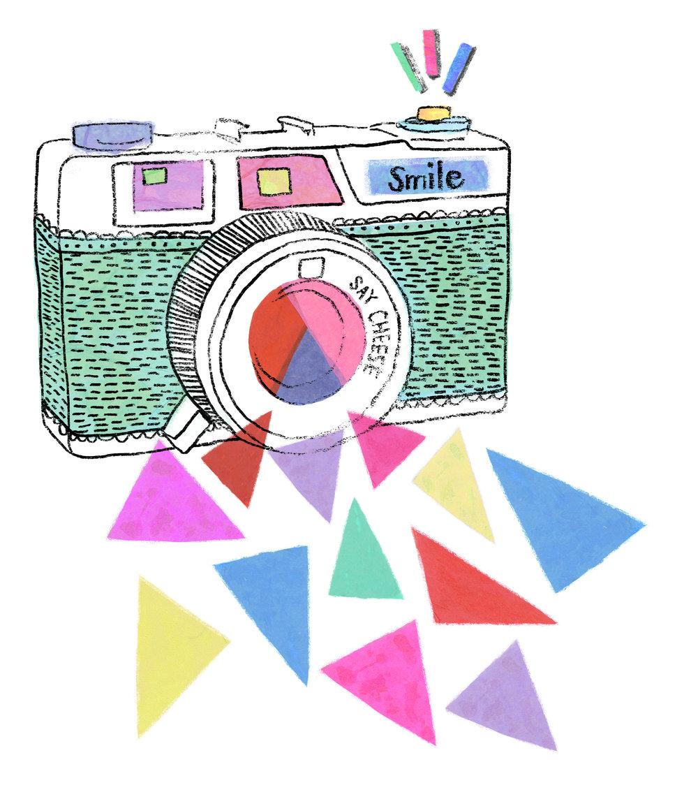 SayCheese.jpg