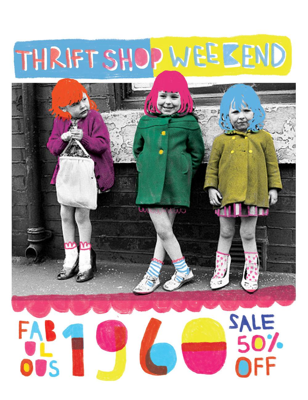thriftshop.jpg