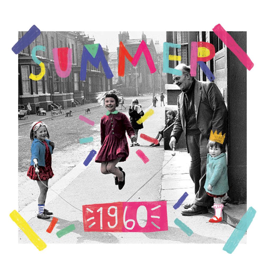 Summer1960.jpg