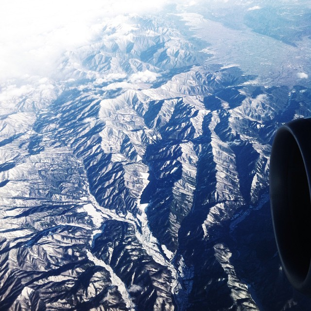 Somewhere_over_Japan__latergram__mountains__japan__windowseat.jpg