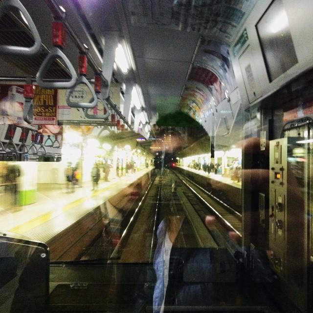 Tokyo_subway__subway__tokyo__tokyoexplorations.jpg