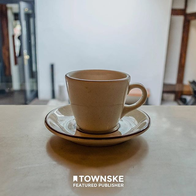 Excited to be featured by @townske_official for my coffee guide in Seoul! Link in bio☝️ Featured shops include: @fritzcoffeecompany, @coffee_libre, @peer_coffee_roasters, @steamerscoffee, @elcafecoffeeroasters, @coffee_conhas, @namusairocoffee, and @tpe_seoul. Give it a read on the #townskeapp and find other great guides for your travels on #townske. Great way to find great places quickly! #coffee #커피 #コーヒー #コーヒーショップ #coffeetime #coffeebreak #coffeegram #커피스타그램 #커피숍 #cafe #cafereview #caffeine #caffeinated #caffeinatedexplorations #seoul #ソウル #서울