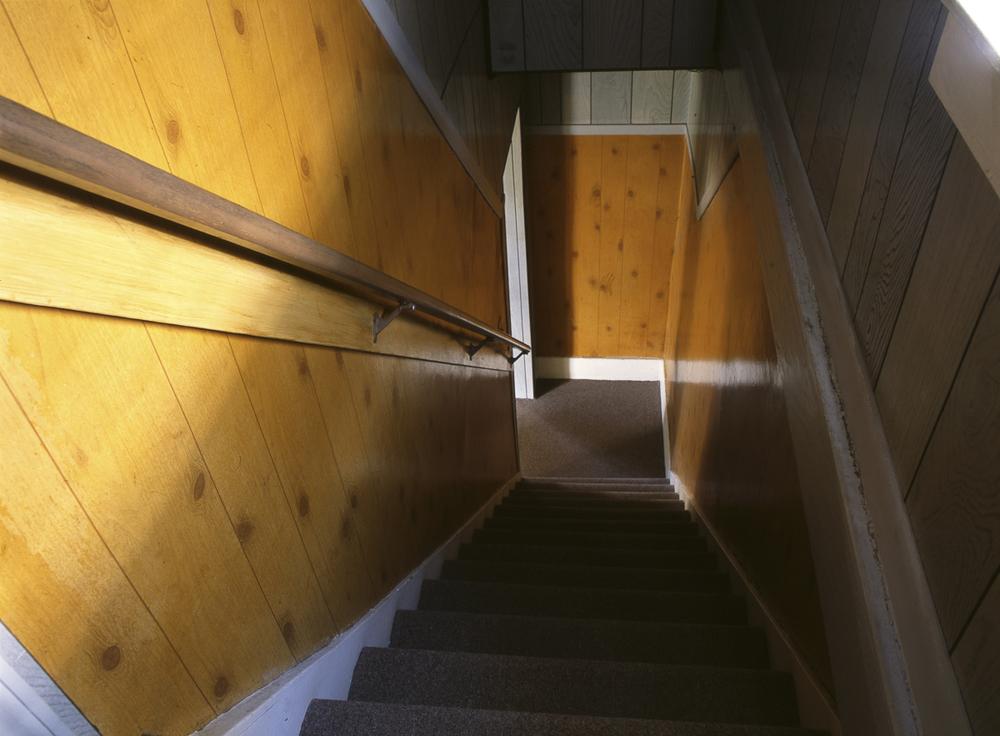 ashley_stairs_1.jpg
