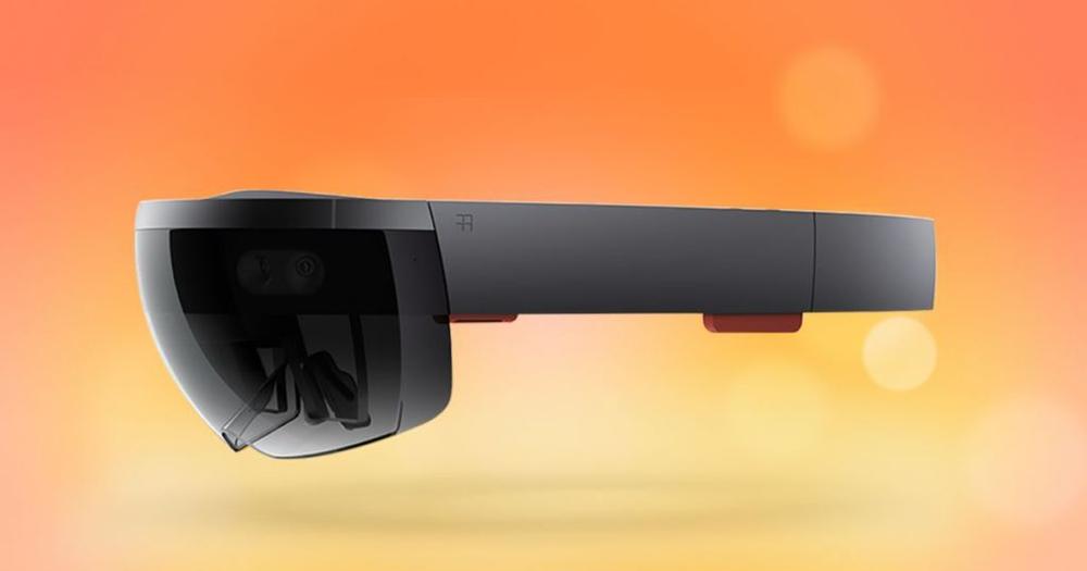 Microsoft-HoloLens-4-1024x576.jpg