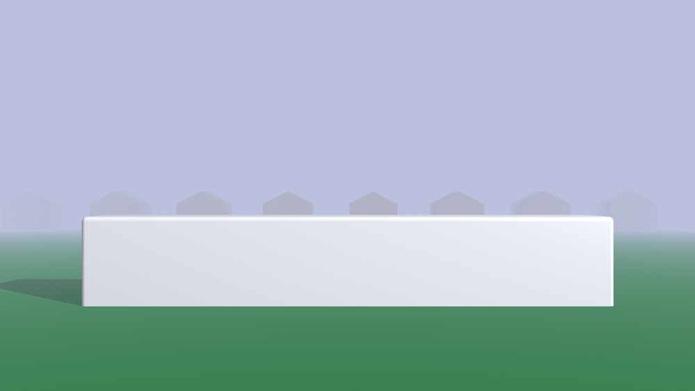 blockScape_2.jpg