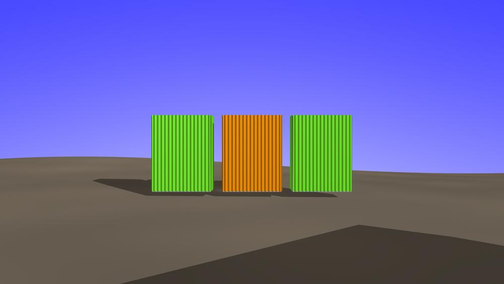 blockScape_42_B.jpg