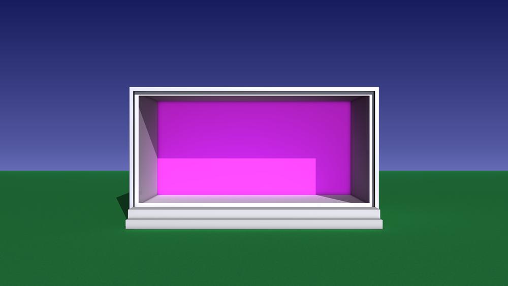 blockScape_47_I.png