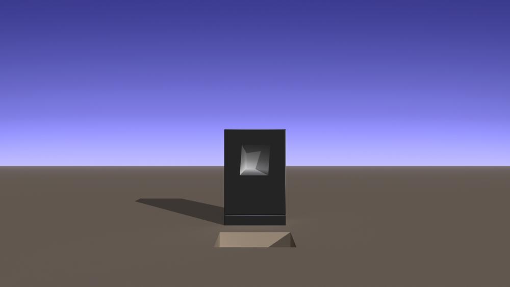 blockScape_43_C.jpg