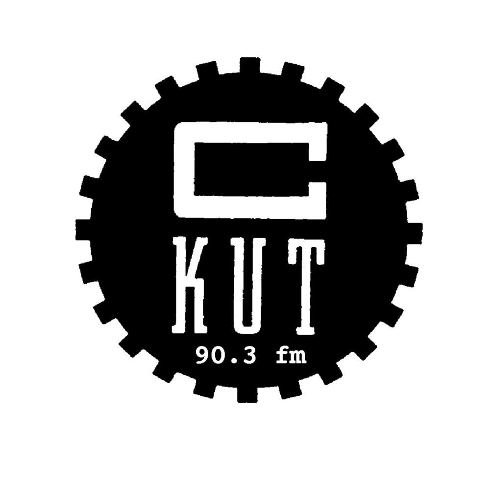 ckut-cog-no-back.jpg