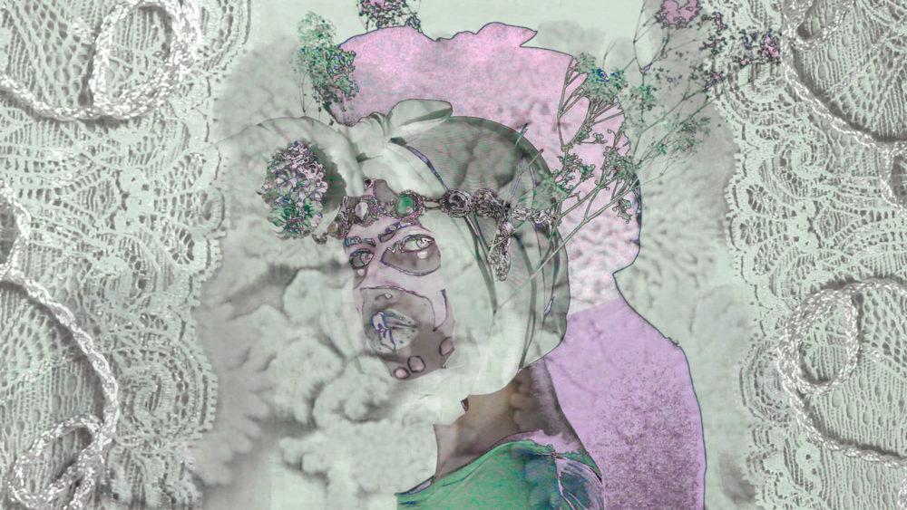 ∂∫¬ |dir. Shahir Krishna | 2015 | Canada | 5 MIN