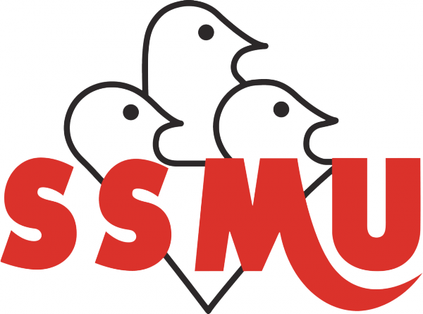 Logo-SSMU-Transparency-English-2013-2014-600x445.png